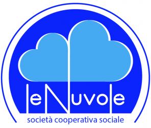 """COOPERATIVA SOCIALE """"LE NUVOLE"""""""